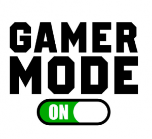 mikrofon do nagrywania gier