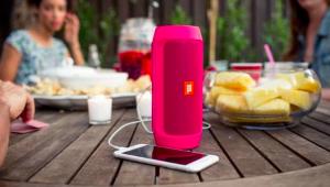 Kiedy warto wybrać głośnik Bluetooth?