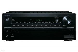 Amplituner Onkyo TX-NR646