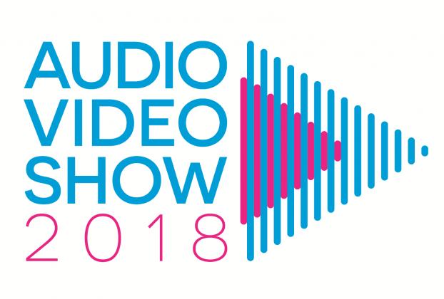 Audio Video Show 2018 - Relacja earmania.pl