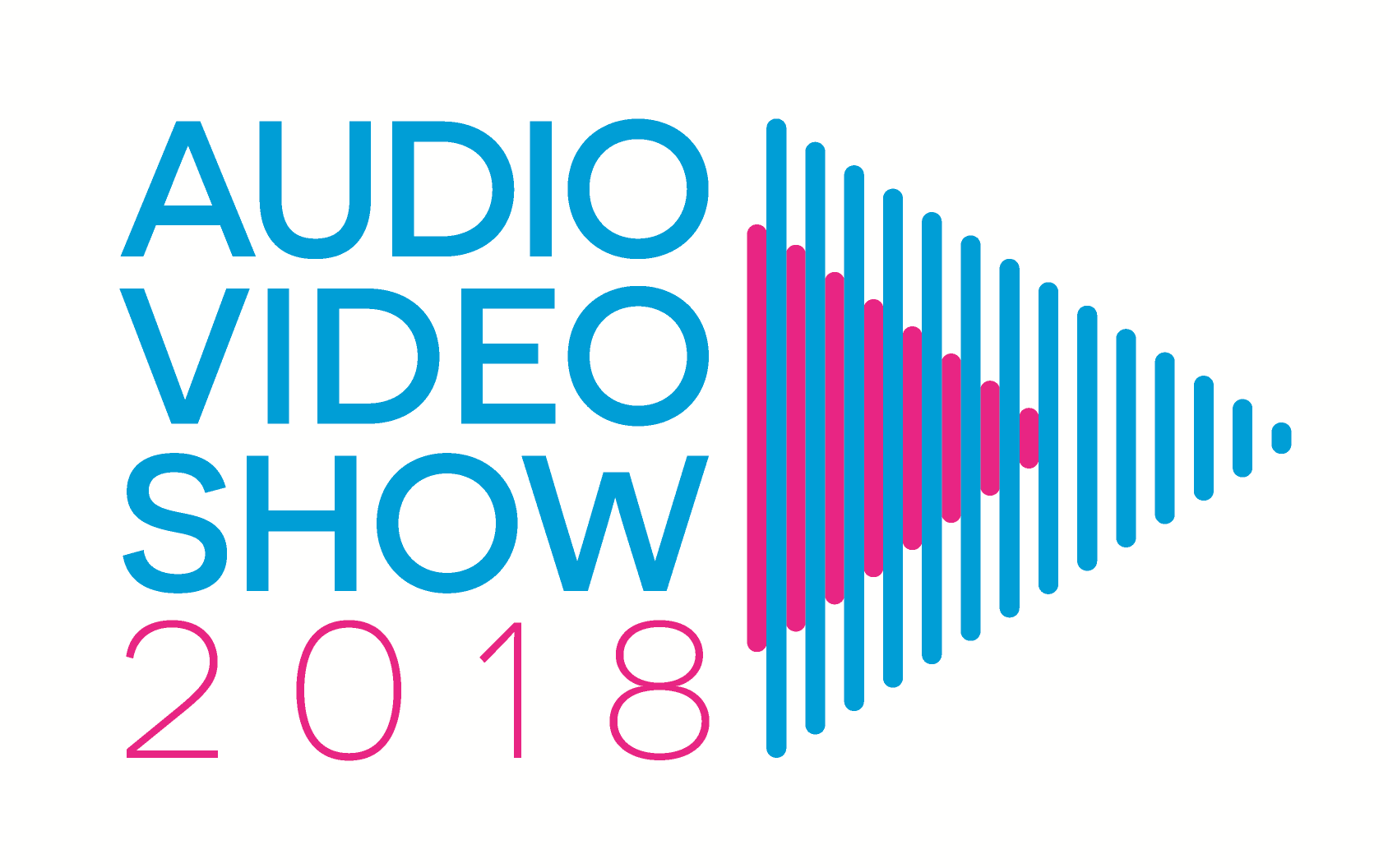 Audio Video Show 2018 - Relacja earmania.pl