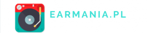 earmania logo