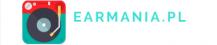 Earmania.pl – Twoje najlepsze audio recenzje