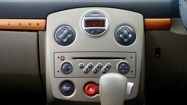 radio samochodowe opinie. recenzje