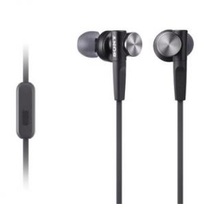 Słuchawki Sony Mdr-xb50apb recenzja, opinie