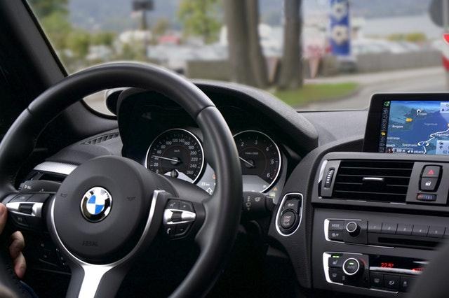 Zestaw Car Audio - Recenzja