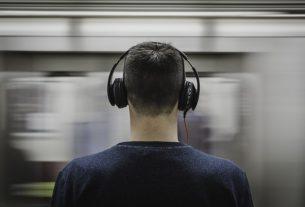 poradnik zakupowy - używane słuchawki